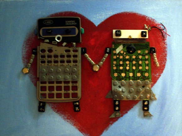 robots_in_love_by_ultramarineblue